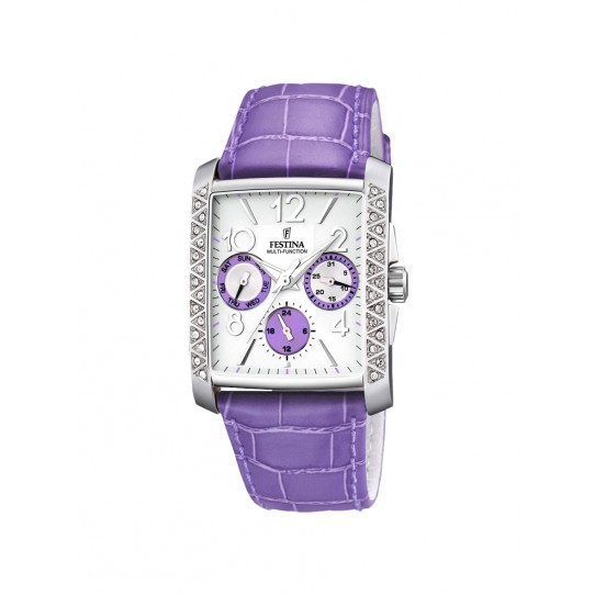 Festina Fashion for Her női karóra F16524-D 9505a78b3f