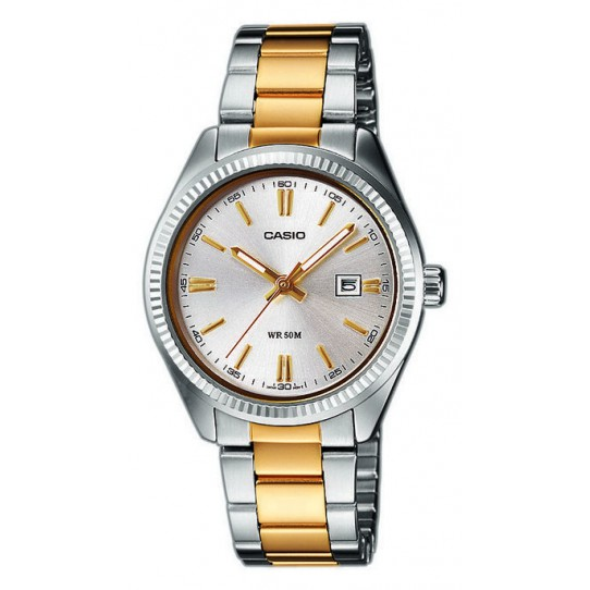 Casio Collection női karóra LTP-1302SG-7AVEF