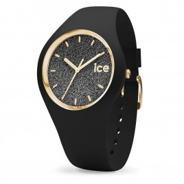 Ice-Watch Glitter női karóra 001356