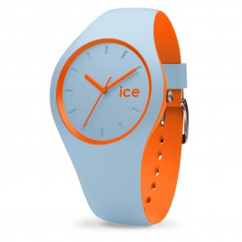 Ice-Watch Duo női karóra 001495