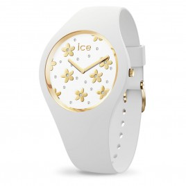Ice-Watch Flower női karóra 016658