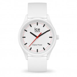 Ice-Watch Solar unisex karóra 017761
