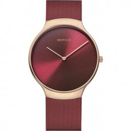 Bering Charity unisex karóra 13338-CHARITY