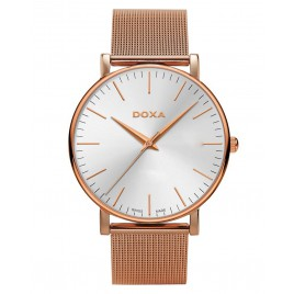 Doxa D-Light unisex karóra 173.90.021.17