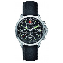Swiss Military Arrow Chrono férfi aróra 06-4224.04.007