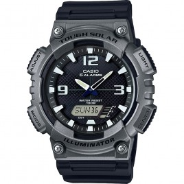 Casio Collection férfi karóra AQ-S810W-1A4VEF