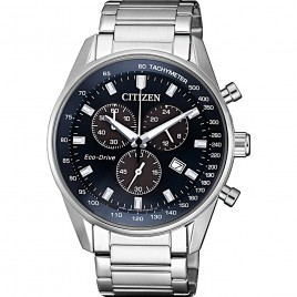 Citizen Chrono férfi karóra AT2390-82L