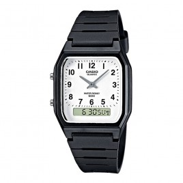 Casio Collection férfi karóra AW-48H-7BVEF