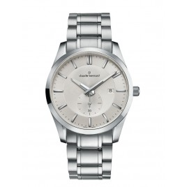 Claude Bernard Classic Gents Small Second 650023AIN2