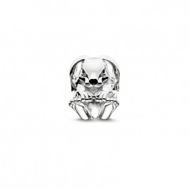 Thomas Sabo Nyuszi Beads K0191-041-11