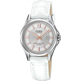 Casio Collection női karóra LST-100L-9AVEF