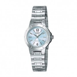 Casio Collection női karóra LTP-1177PA-2AEF