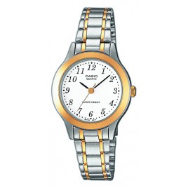 Casio Collection női karóra LTP-1263PG-7BEF