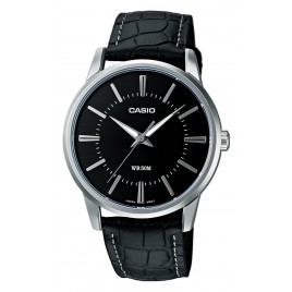 Casio Collection férfi karóra MTP-1303PL-1AVEF