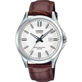 Casio Collection férfi karóra MTS-100L-7AVEF
