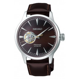 SEIKO Presage Cocktail Time Stinger SSA407J1