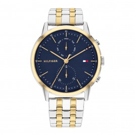 Tommy Hilfiger Easton férfi karóra TH1710432