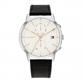 Tommy Hilfiger Easton férfi karóra TH1710434