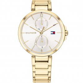 Tommy Hilfiger Angela női karóra TH1782128