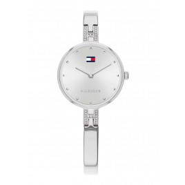 Tommy Hilfiger Kit női karóra TH1782137