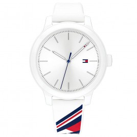 Tommy Hilfiger Ashley női karóra TH1782231