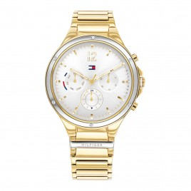 Tommy Hilfiger Eve női karóra TH1782278