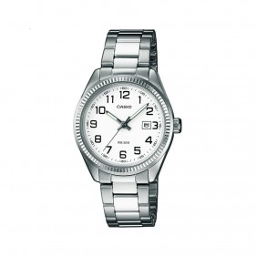 Casio Collection női karóra LTP-1302PD-7BVEF
