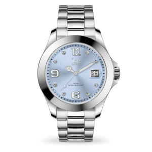 Ice-Watch Steel női karóra 016775