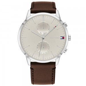 Tommy Hilfiger Hunter férfi karóra TH1710404